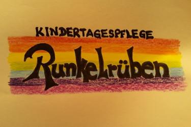 www.runkelrueben.de - Kindertagespflege Hamburg Langenhorn Tagesmutter